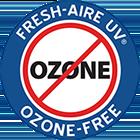 Fresh-Aire UV Ozone-Free